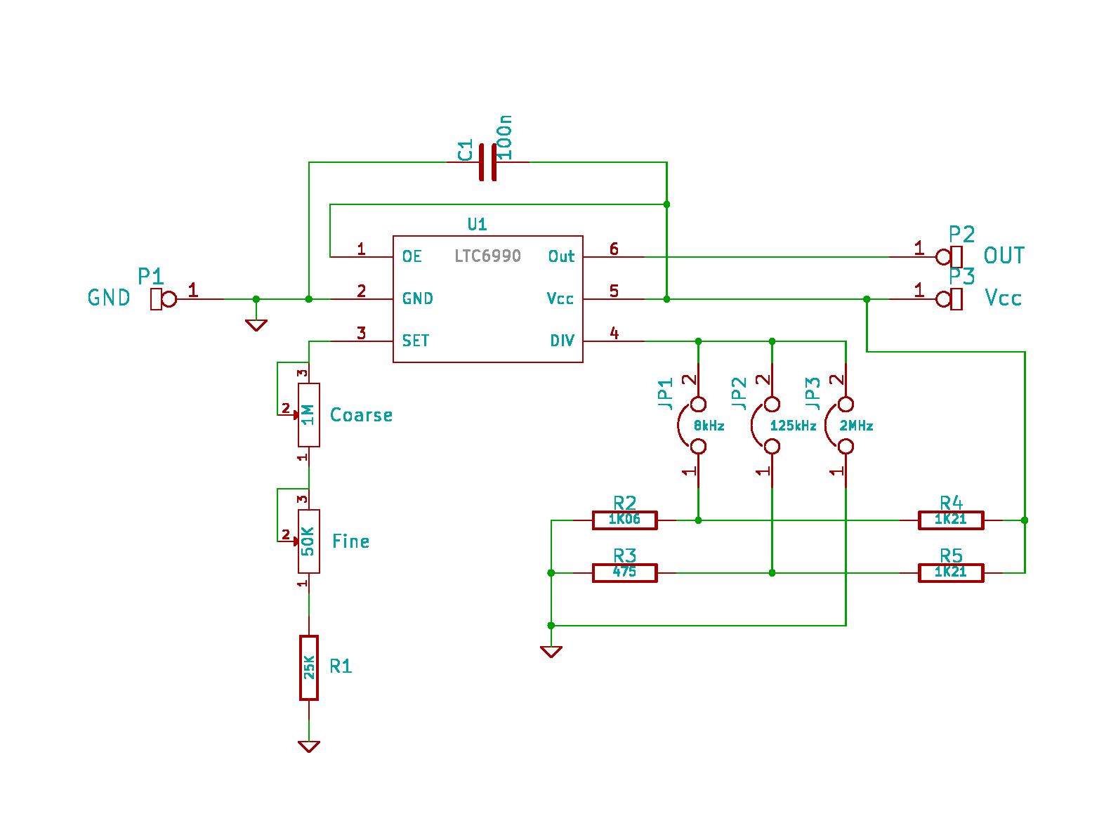 Circuit Maker Keygen Proficad 65 By Software For Electrical Diagrams Schematics Rfactor 2 Crack Download New Version Only