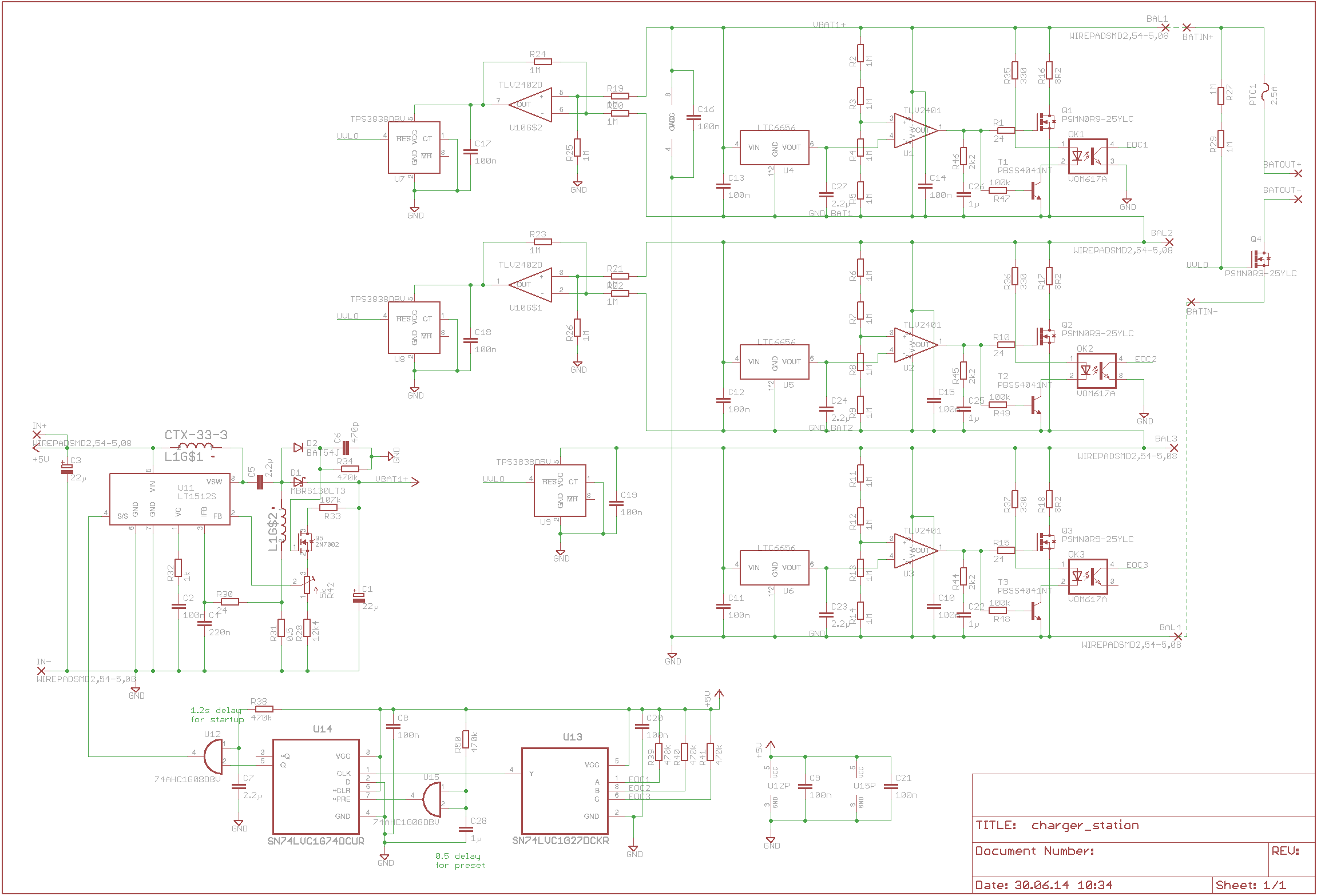 Wireless Power Schematic Electrical Wiring Diagram Mouse Self Clue The Full Explained Circuit Final Charger Station